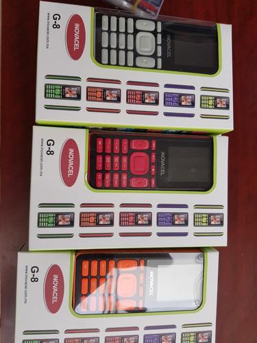 celular baratisimo, dual sim ,liberado, cámara, bluetooth