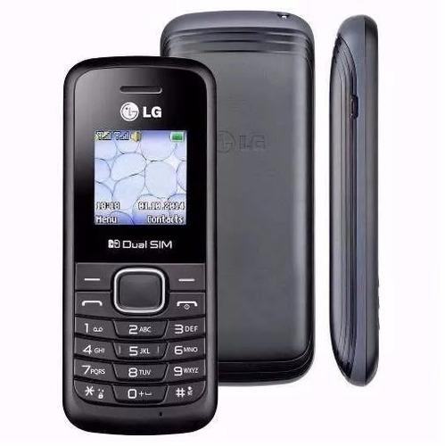celular barato a275 dual chip desbloq. b220 antena rural