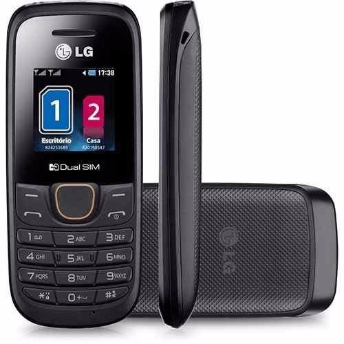 celular barato a275 dual chip desbloqueado pronta entrega
