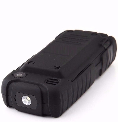 celular barato anti queda bateria 10000mah lanterna p/ idoso