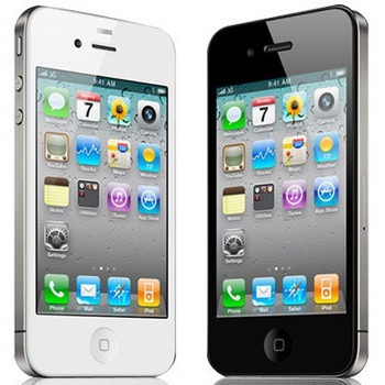 celular barato apple iphone 4s 64gb español wifi 8mp regalos