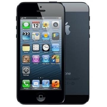 celular barato apple iphone 5 32gb español wifi 8mp regalos