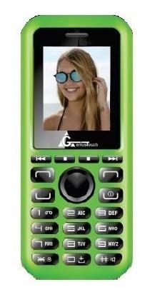 celular barato genius g7 libre dual sim camara radio mp3 mp4