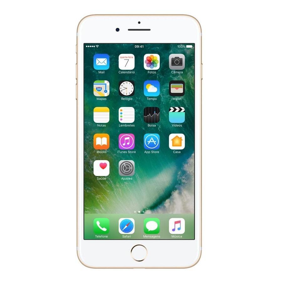 Photo app iphone 7 plus