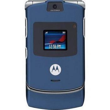 celular barato motorola v3 español mp3 bluetooth + regalos!!