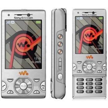 application pour sony ericsson w995 gratuit