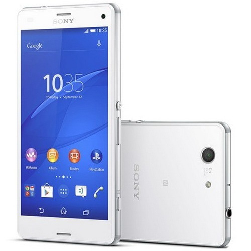 celular barato sony xperia z3 compact android 24gb whatsapp