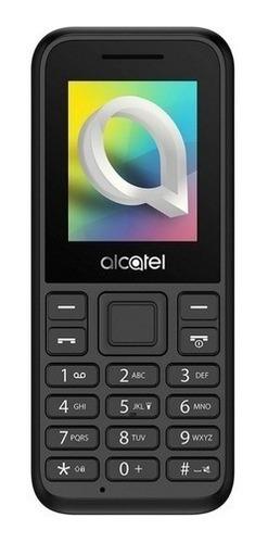 celular barato teclas alcatel 1066 camara microsd radio fm