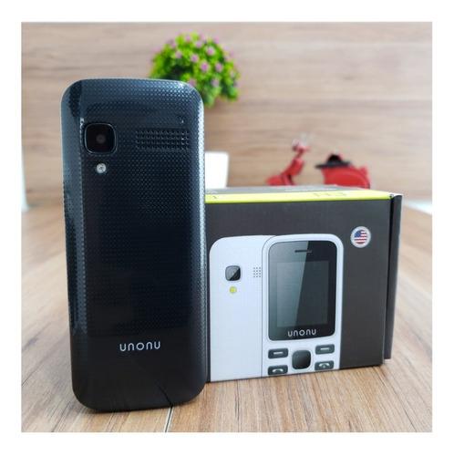 celular barato unonu j8 nuevo multifuncional- garantizado