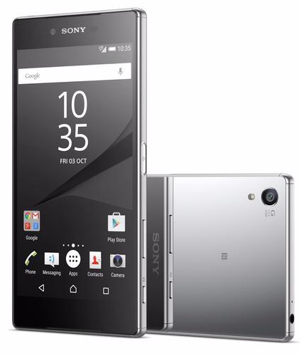 celular barato z5 tlc premium tela grande frete gratis