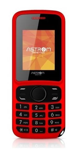 celular basico 2g maxtrom