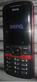 BENQ E72 USB DRIVER FOR MAC