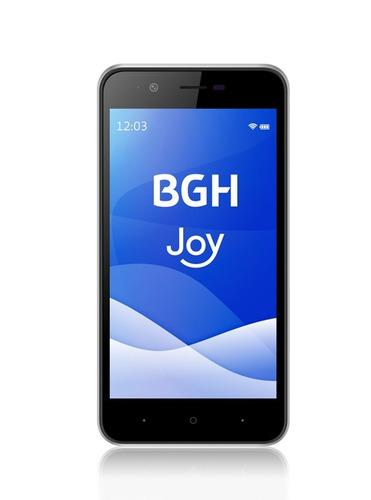 celular bgh joy 303 - gris - liberado