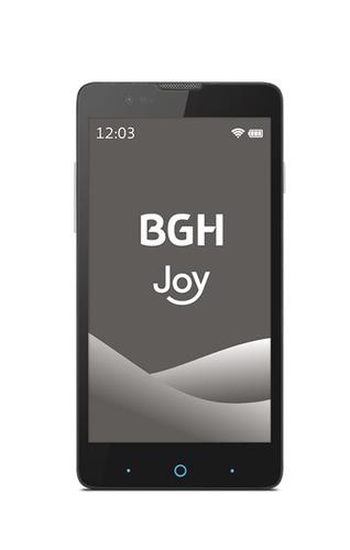 celular bgh joy 5 axsii 4g dual sim 13mpx liberado
