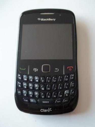 celular black berry - no estado - leia o anúncio!!!!