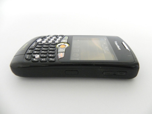 celular blackberry 8350i - nextel