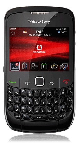 celular blackberry 8520 pin refurbished pin activos