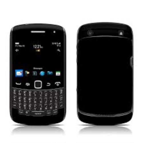 celular blackberry 9300