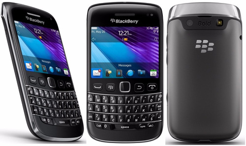 celular blackberry 9790 desbloqueado