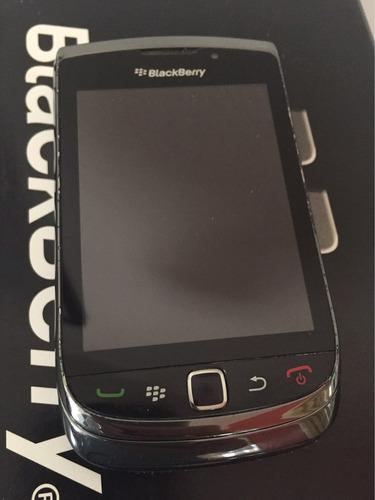 celular blackberry 9800