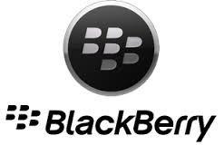 celular blackberry batería