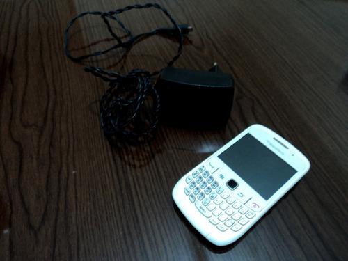 celular blackberry curve 5300