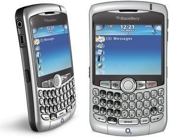 Celular blackberry curve 8310 nuevo liberado telefono bb for Telefono bb