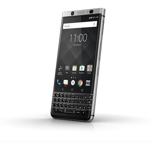 celular blackberry keyone bbb100
