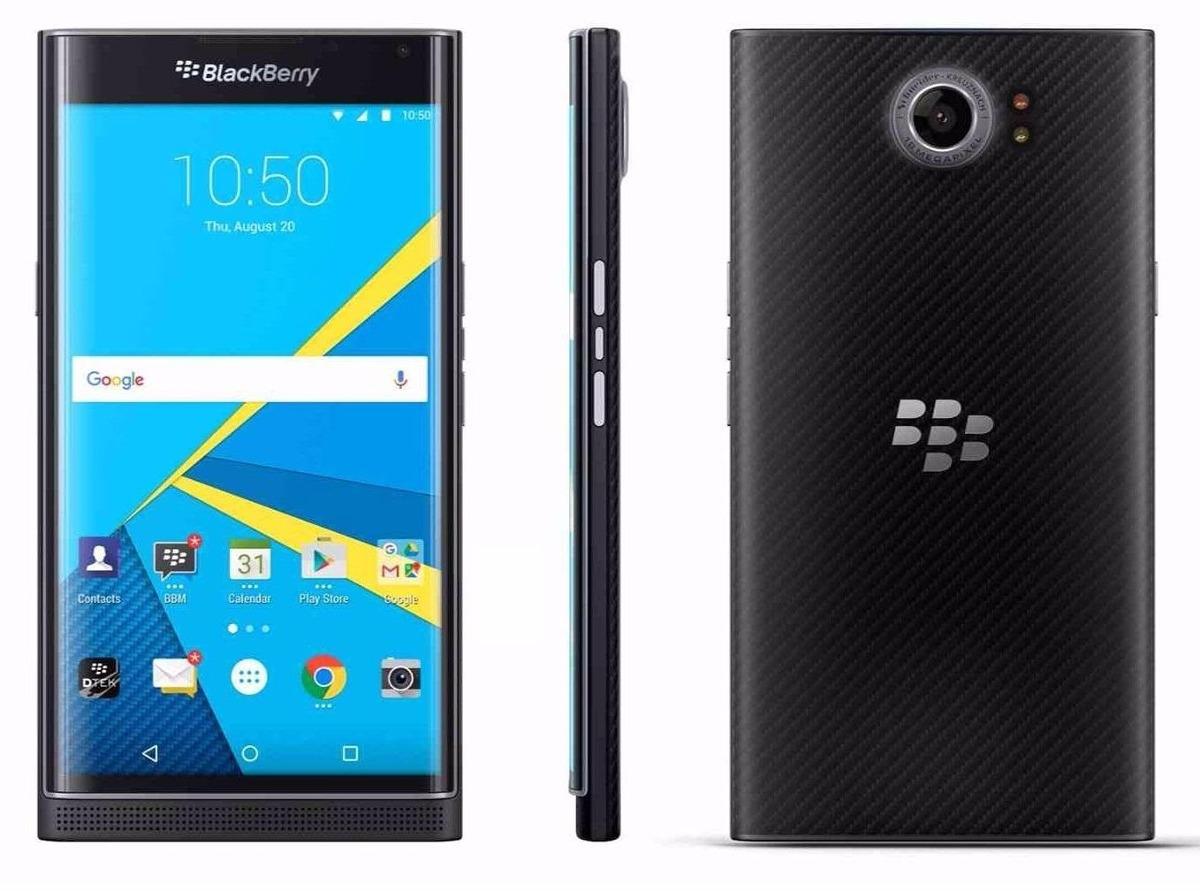 Iphone S  Gb Negro Libre