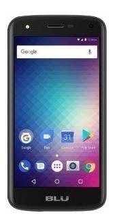 celular blu c5 4g c0010uu nuevo en caja liberado lte
