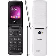 celular blu diva flex tapita fm dual sim exp mem libres nvo