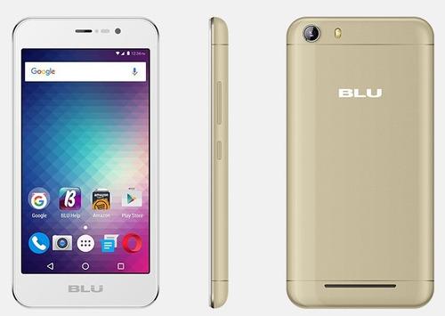 celular blu energy m 5pul,5mpx,2mpx,8gb,1gb,os6.0