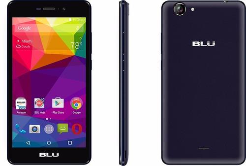 celular blu life xl smartphones blu life xl