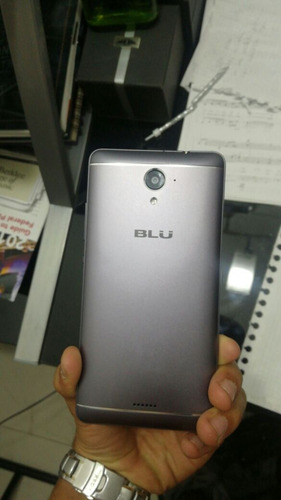 celular blu r1 plus