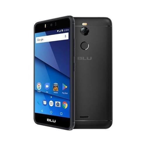 celular blu r2 r010p dual 5.2  8g original