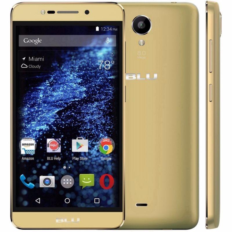 Rastrear un celular por GPS de familiares y amigos (Android, iPhone)