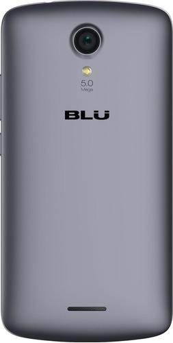 celular blu studio g2 4core 512mb ram 8gb 5pmx 5pulgadas