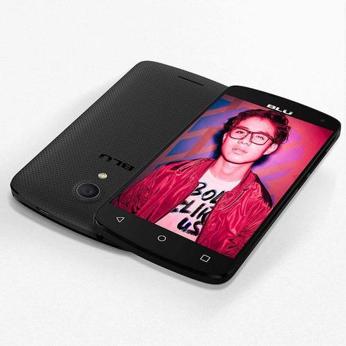 celular blu studio x8hd