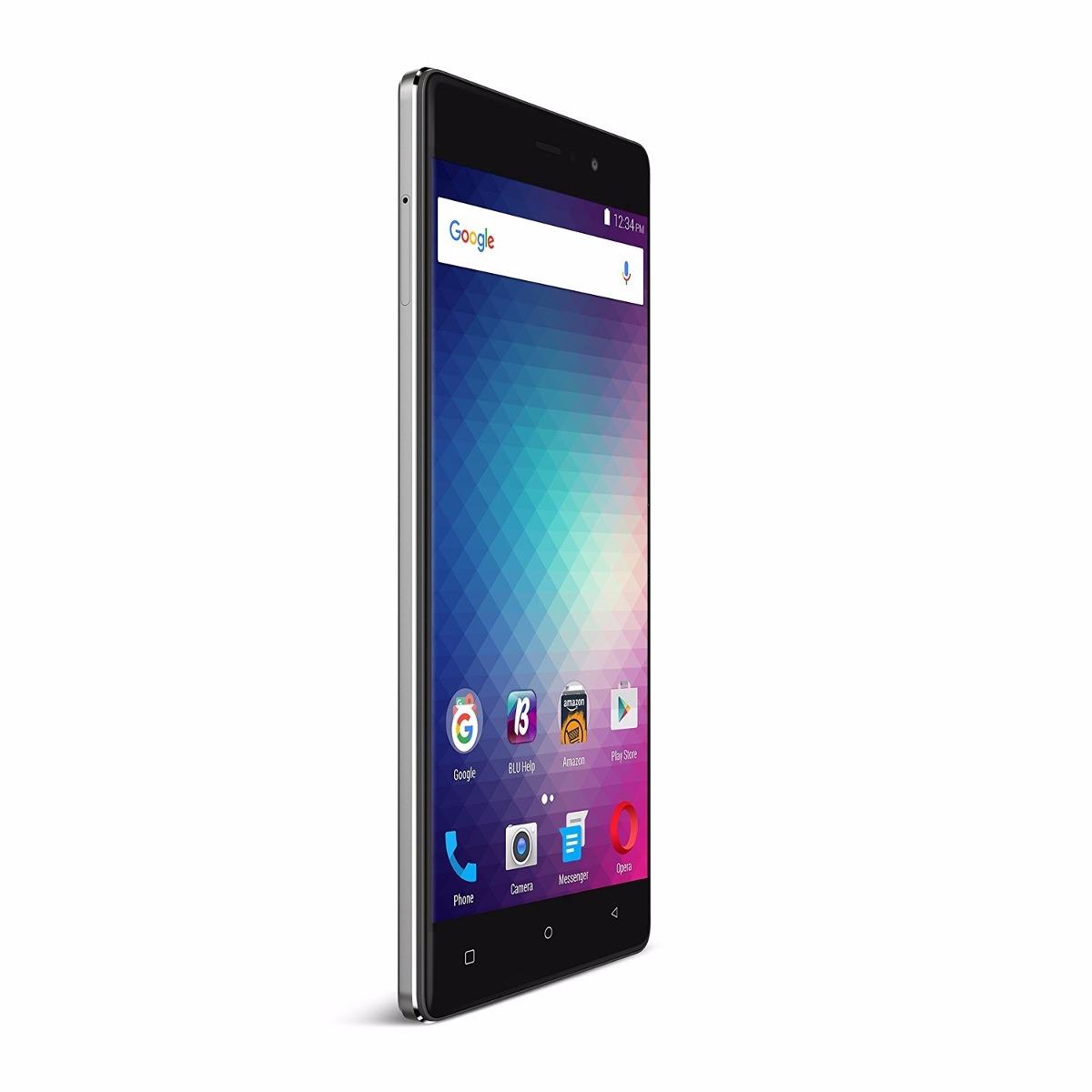 iphone 6 libre comprar