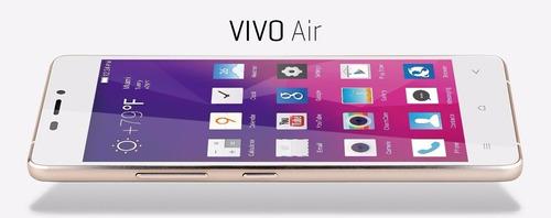 celular blu vivo air 4g lte nuevo! 16gb
