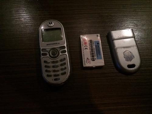 celular c200 colecionador