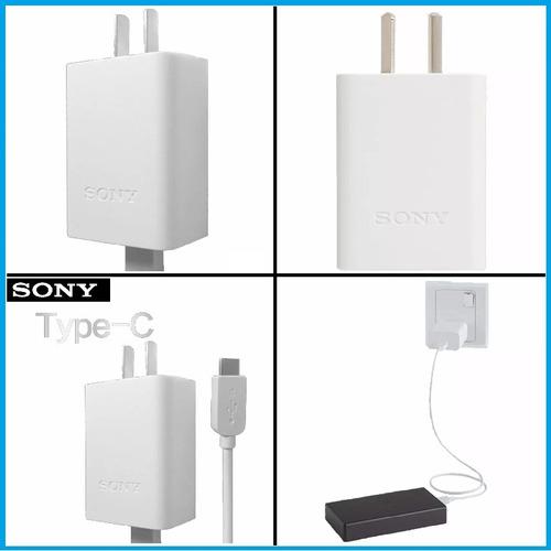 celular cable cargador