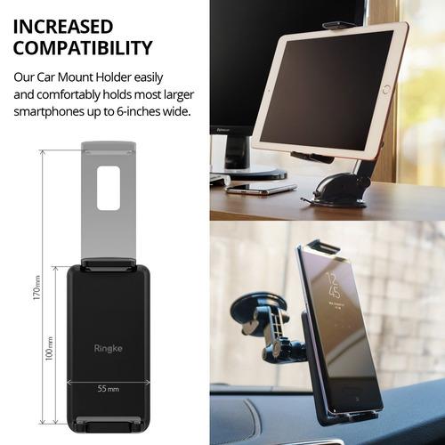 celular carro soporte para