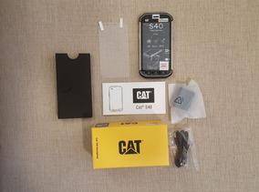 2d4e79bf675 Cat S40 - Celular CAT en Mercado Libre Argentina