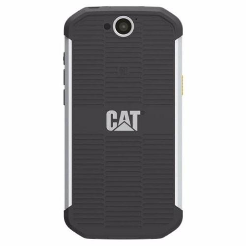 4a786e0458a Celular Cat S40 Pantalla 4.7'' Camara 8mp - $ 11.488,00 en Mercado Libre