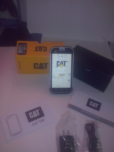 celular cat smartphone