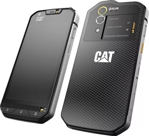 celular caterpillar cat