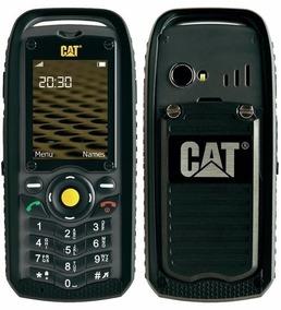 e780fe28 Celular Barato - CAT no Mercado Livre Brasil
