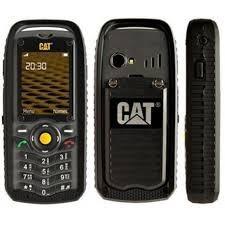 celular caterpillar cat b25 dua sem garantia