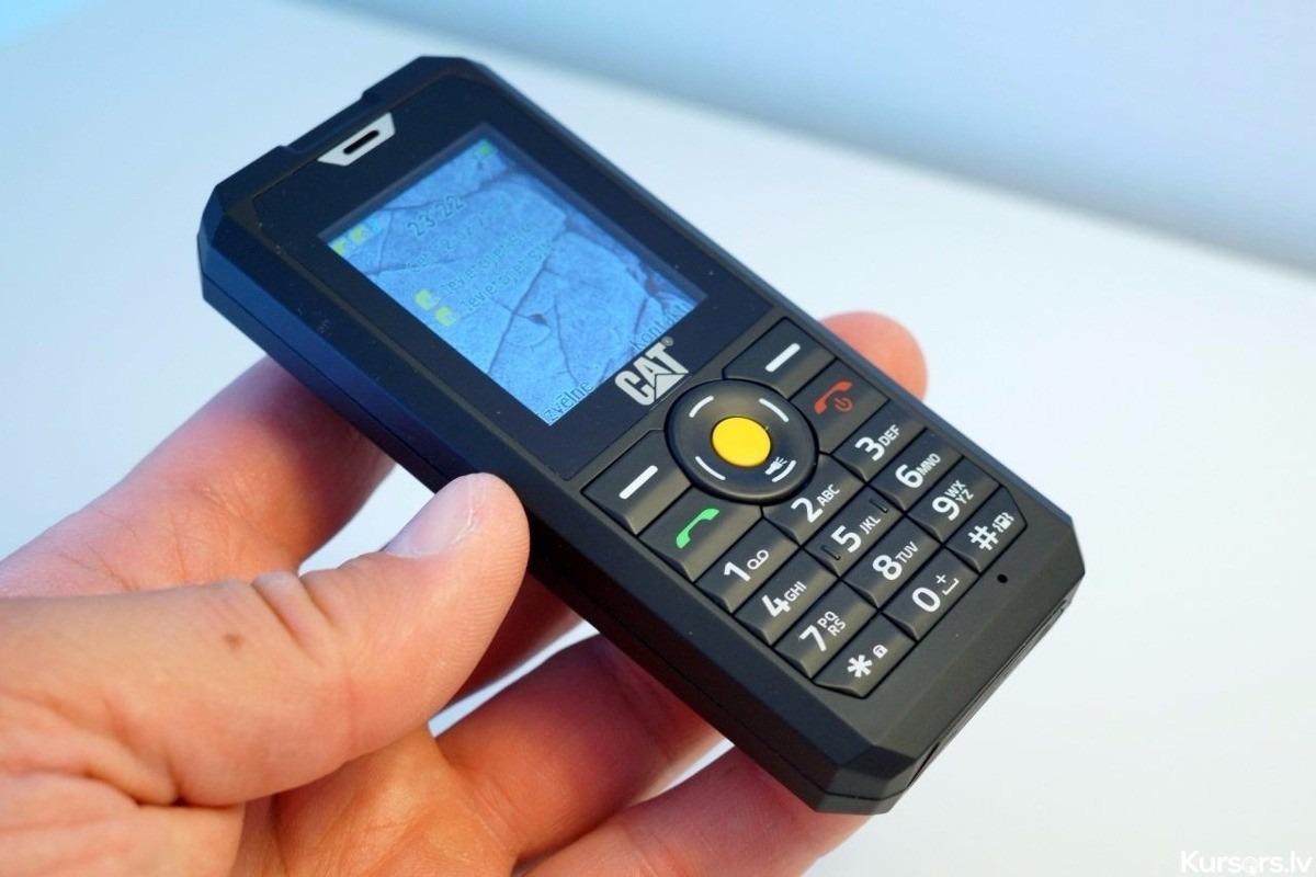 2458594d celular caterpillar cat b30 antichoque poeira dual chip. Carregando zoom.